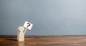 Domande sull'amianto
